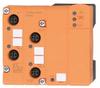 AS-Interface ClassicLine module -- AC2520 - Image