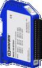 Analog Input Module; RTD, 4-wire, Type Pt and Ni, 5-ch -- MAQ20-RTD41 -Image