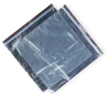 Bag,Resealable,Pk1000 -- 5LH26