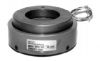 Hollow Pancake Load Cell -- 10019, 10043 - Image