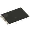 Memory -- CY62256NLL-55ZXAT-ND -Image