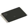 Memory -- 2015-FM28V020-T28G-ND - Image