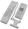 Pro Dim RGB LED Dimmer System with Remote -- LC-KT-RGB-DIM