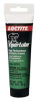 Synthetic Lubricant,Grease,3 Oz Tube,Wht -- 36781