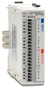 COMBO 8PT 24VDC INPUT 8PT 12-24VDC OUTPUT FOR CLICK -- C0-16CDD2 -- View Larger Image