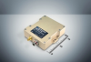 Ruggedized Miniature GPS-Aided Inertial Navigation System -- 3DM-RQ1-45