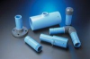 Aquamine® Reducer for PVC pipe - Series 2919