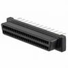 D-Sub Connectors -- A118499-ND