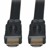 Video Cables (DVI, HDMI) -- TL699-ND
