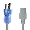 Power, Line Cables and Extension Cords -- Q959-ND