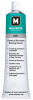 Dow Corning Molykote 3451 Chemical Resistant Bearing Grease White 85 g Tube -- 3451 GRSE 85G TUBE -Image
