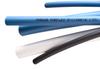 Microweld Polyurethane Tubing -- HUFR-8-090-BL-0250-Image