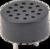 Enclosed Speakers -- CVS-1708
