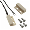 Magnetic Sensors - Position, Proximity, Speed (Modules) -- 1661-1088-ND - Image