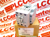 ALLEN BRADLEY 100-C43KJ10 ( CONTACTOR,43 A,24V 50/60 HZ,AC,3 NORMALLY OPEN POLES,24V AC 50/60 HZ,1 NO CONTACTS & 0 NC CONTACTS,SINGLE PACK,LINE SIDE COIL TERMINATION,SCREW TERMINALS,MOTOR LOAD ) -- View Larger Image