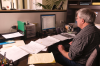 Product Safety Consulting, Inc. - Image