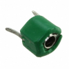 Trimmers, Variable Capacitors -- 2447-GKG30015-ND - Image