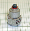 General Purpose Accelerometers -- 5013