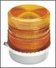 Strobe Beacon Light -- 48F3792