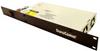 Rackmount Power Supplies RU1 Series -- Model RU1-548 - Image