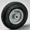 Full-Pneumatic Tires -- 7145700