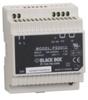 DIN Mount Power Supply, 24-VDC -- PSD012