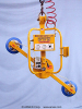 Vertical Vacuum Lifter with Rotation -- A25M2-48VMR-Image