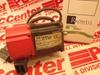 SERVO MOTOR AC 0.5/3000 W/BRAKE ST-SFT -- A06B0113B075