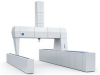 Large Bridge-type CMM Measuring Machine -- MMZ G