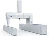 Large Bridge-type CMM Measuring Machine -- MMZ G - Image
