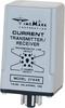 Current Transmitter/Receiver -- Model 276XR