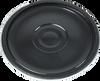 Miniature (10 mm-40 mm) Speaker -- GC0401MA