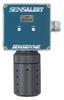 NEMA 4X Universal 4-20mA Transmitter -- 7013305-2
