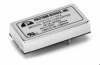 15 Watt DC/DC Converter -- LWA15-24-12/MHIA