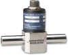 NALL Series Flow Meter
