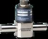 NALL Series Flow Meter
