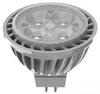 Lamp -- LED7DMR16D827/25-12