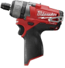 Electric Screwdriver -- 2402-20 -- View Larger Image