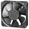 G1232X12BPLB1-7 G-Series (High Performance - High Efficiency) 120 x 120 x 32 mm 12 V DC Fan -- G1232X12BPLB1-7 -Image