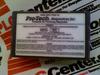 PRO TECH RESPIRATORS G408 ( HEPA FILTER ELEMENT ) -Image
