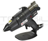 tec™ 6100 43 High Output Pneumatic Glue Gun 230V -- PAGG20019 -- View Larger Image