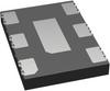 Oscillators -- 1473-SIT9365AC-4E3-28E25.000000X-ND -Image