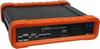 Portable Power Quality Analyzer -- G3500 Blackbox