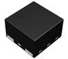 1ch 200mA CMOS LDO Regulator -- BU34TD2WNVX -Image