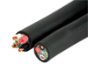 Submersible Pump Cable -Image