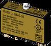 8B40 Voltage Input Modules, 1kHz Bandwidth -- 8B40-05 -Image