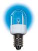 Miniature LED Bulb,LM2030CS,T6,0.72W,30V -- 2FNZ5