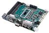 8th Gen. Intel® Core i7/i5/i3/Celeron 3.5