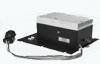 DC-AC Inverter -- PSTV-1 Series - Image