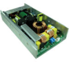 225 Watt Switching Power Supply -- SOPS - Image